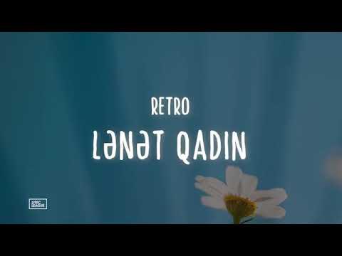 Retro - Leyla (Official Music Video)