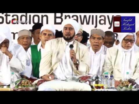 Ilahilas & Tombo Ati - Habib Syech feat. Ahbaabul Musthofa Kudus - Kota Kediri Bersholawat (Terbaru)