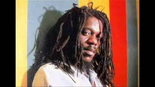 Dennis Brown - Got To Have Loving