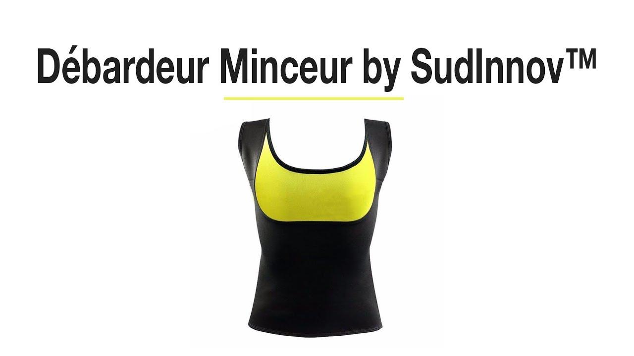 161f4b93dfd08 SudInnov-Minceur | Maigrir rapidement, c'est possible !