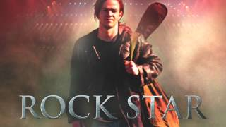 Gotta Have It - Trevor Rabin (Rock Star Soundtrack)