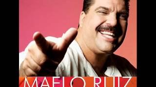 Maelo Ruiz Vete