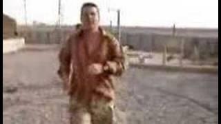 Amarillo Video Army