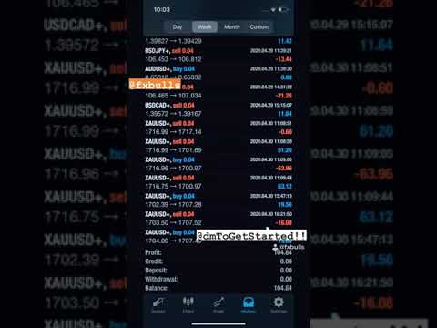 how-i-turned-$100-to-$1000-in-1-month-fxbulls--best-forex-copy-trading