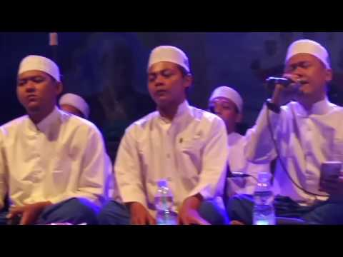 Babul Mustofa Rindu Ibu (BBM)