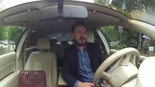 видео Банк «Газпромбанк»