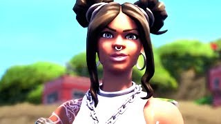 FORTNITE Season 8 Battle Pass Trailer (2019)