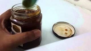 Manuka honey thailand bangkok