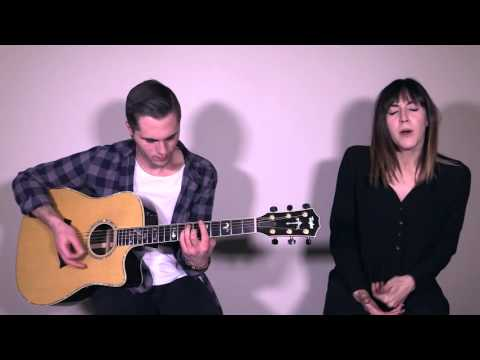 idobi Sessions: Wayfarers -