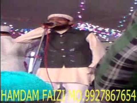 HAMDAM FAIZI 65.mp4
