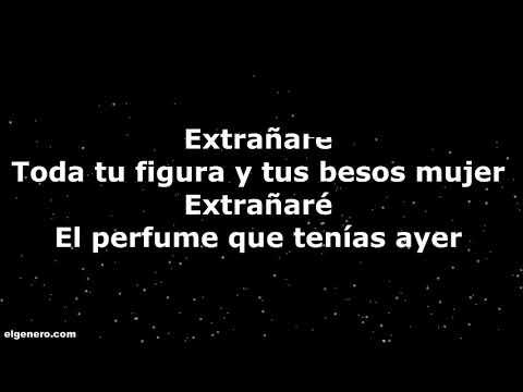Egoísta - Ozuna Ft Zion y Lennox  (Letra,Lyrics)