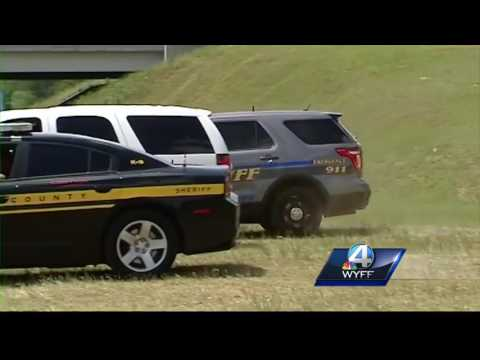Spartanburg County Sheriff slapped with civil forfeiture lawsuit