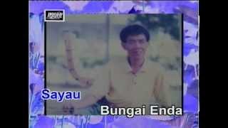 Sayau Bungai Layu Ngapa Jimmy Nyaing.mp3