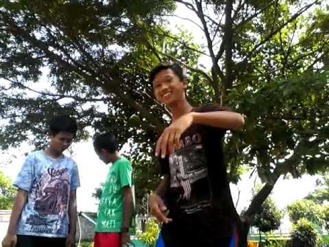 Nganchuk Crew-Koncoku Gathel