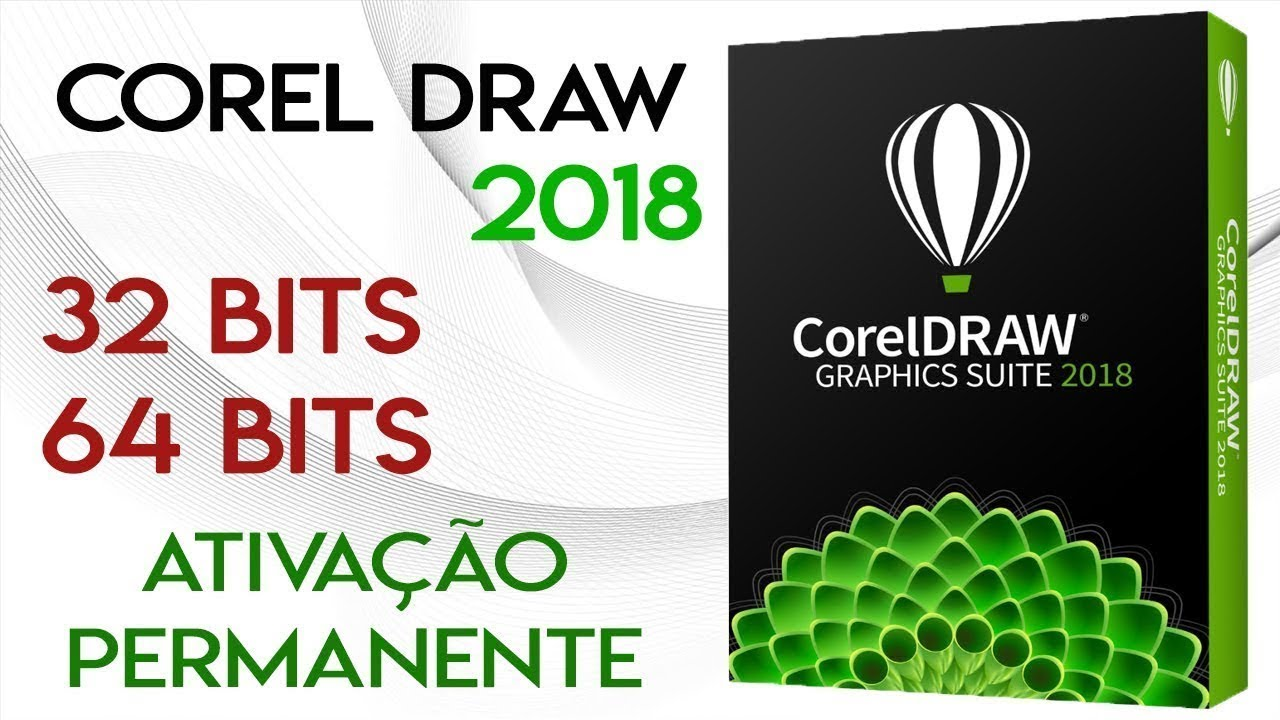 torrent corel draw x8 portugues