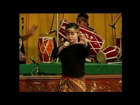 Budaya pencak Silat Jawa Barat.
