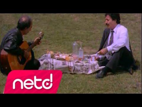 Ferdi Tayfur & Necla Nazır İnsan Sevince (1979) Tek Parça Türk Filmi