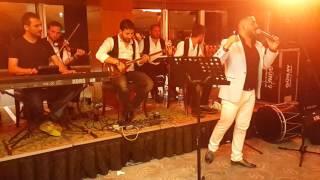 Hasan Çoban - Mesele (Canlı Performans )
