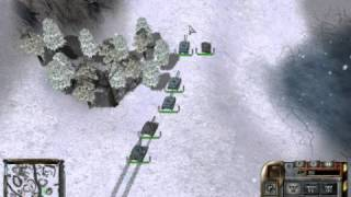 S.W.I.N.E.-Pig Campaining:MISSION 4,Part 1