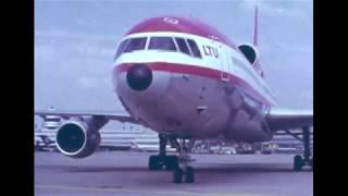 Video LTU Lockheed L-1011 TriStar Super 8 download MP3, 3GP, MP4, WEBM, AVI, FLV Oktober 2018