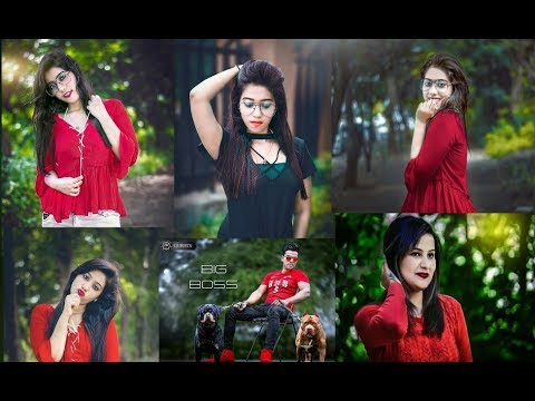 Cb Edits New Concept Of Editing Like Shrutika Das Photos Photoshop Cb Editing Tutorial