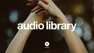 Something New — Joakim Karud [Vlog No Copyright Music]