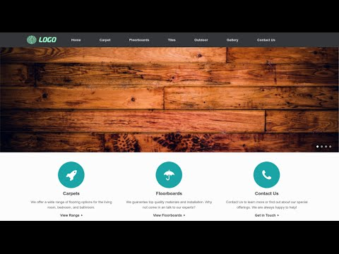 How to Make a WordPress Website and Blog - 2015 - Step by Step