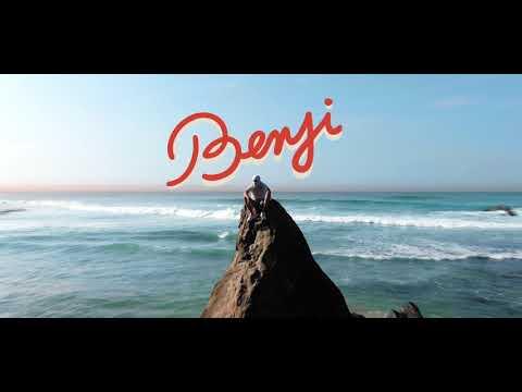 Youtube: Népal – Benji