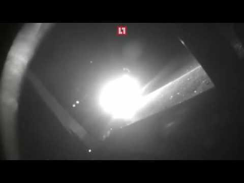 При взрыве банкомата в Орске пострадал человек - Орск: