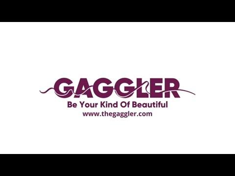 The Gaggler | Wellbeing | De-stress With The Smashroom Dubai