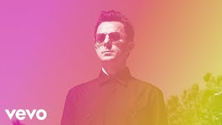 Martin Solveig - Places (KLARDUST Remix) ft. Ina Wroldsen