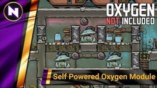 Oxygen Not Included Seeds Reddit — Neobux Bg