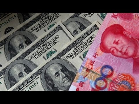 china global imbalances reserve currency and The deep causes of the financial crisis lie in global imbalances reserve started to from a cheap currency china has avoided that fate.