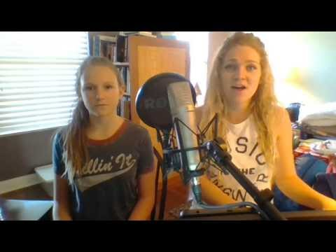 Rise - Katy Perry - by Hannah and Abbey