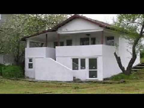 Bulgaria Cheapest House Ever