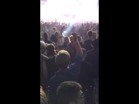 DJ Mustard Roskilde Mp3