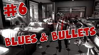 blues and bullets episode 2 6 alligator iii