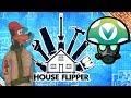 House Flipper - Rev [Vinesauce]