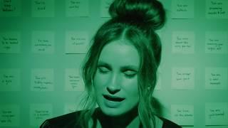 Nicer to Myself - Ellee Duke - Official Music Video
