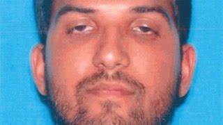 Officials: San Bernardino shooter took out $28,500 loan