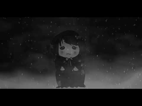 Faji - Memories (Official Video) from YouTube · Duration:  3 minutes 33 seconds