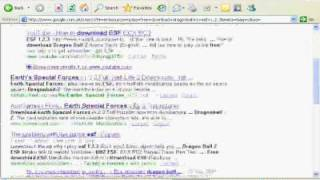 Repeat youtube video how to download dragonball z esf