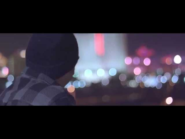 Two Weeks (Official Music Video)