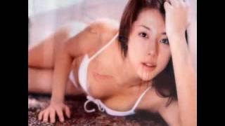 electrodance-Miho Yoshioka