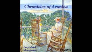 Chronicles of Avonlea (FULL Audiobook)