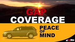 Vehicle Guaranteed Asset Protection: GAPWise