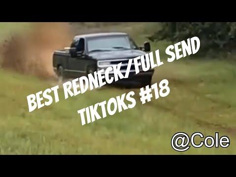 best-redneck/full-send-tiktoks-#18
