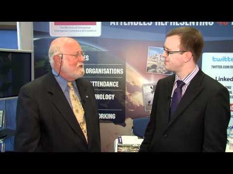 Maritime Intelligence | Maritime Geospatial Intelligence - DGI