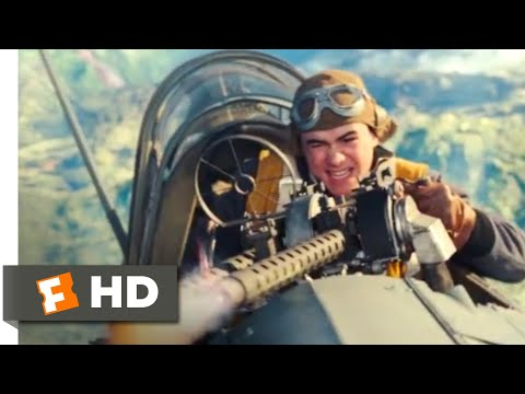 midway-(2019)---the-marshalls-gilberts-raids-scene-(3/10)-|-movieclips