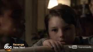 Resurrection Season 2 Episode 13 Promo Love in Return - Resurrection 2x13 Promo